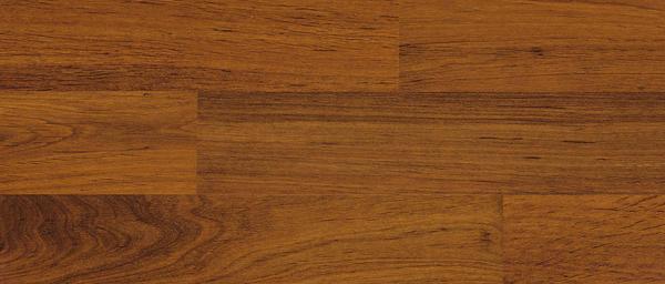 Pisos flotantes pisos de madera decks escaleras y for Bar flotante de madera
